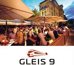 BRH_menu_gleis-9-1