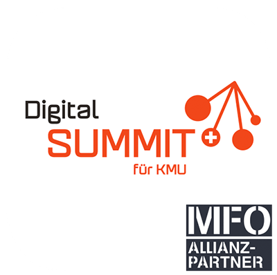 DIGITAL-SUMMIT-FUER-KMU-1
