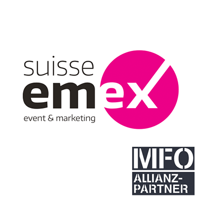 Suisse-EMEX