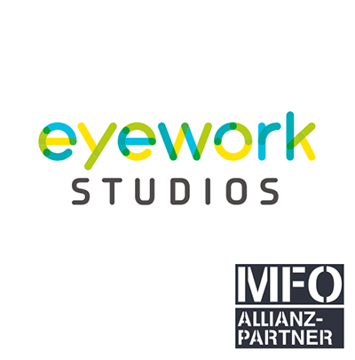 eyework-studio-neue-version