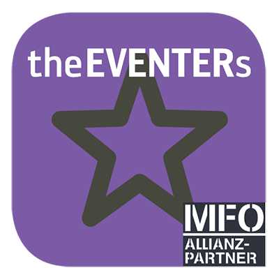 the-eventers.ch_-min